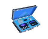 自動校正 LB-200B攜帶型COD快速測定儀