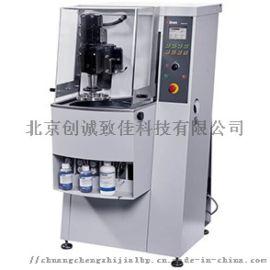 AbraPol-30高效研磨机
