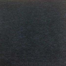 仿兔毛粗针针织面料-服装面料-染色/磨毛