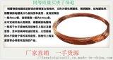 新疆蒙古建筑铜覆钢圆钢圆线金牌厂家自产自销