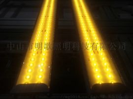 LED洗牆燈 DMX512可定制款 橋樑燈具照明