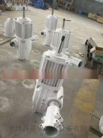 厂家供应 2KW风力发电机高性能垂直轴风力发电机