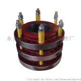 YR钢制集电环  电机滑环 电机配件集电环总成