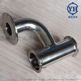 多联灌装转阀 三孔多联转阀 气动灌装旋转阀