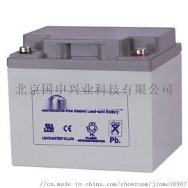 理士DJM12-38/UPS鉛酸免維護蓄電池