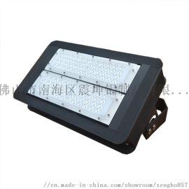 厂家供应LED模组隧道外壳 隧道灯套件150w
