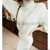 河南省漯河市尾货服装市场 尾货和新款女装哪个好做