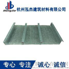 鍍鋅壓型鋼板HJB51-200-600型閉口樓承板