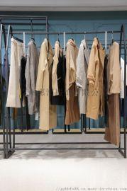 北京廠家棉衣尾貨批發市場 服裝在哪進貨