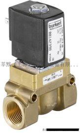 德国HYDAC传感器K3S200-N莘默品牌推荐
