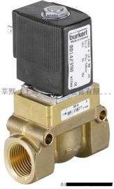 德國HYDAC感測器K3S200-N莘默品牌推薦