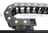 德國SOMMER聯軸器LV14/100莘默快速報價