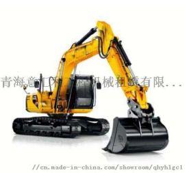 供宁夏工程机械租赁和银川工程机械