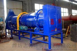 环保风冷机生产厂家/环保风冷机**/风冷机供应