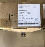 华为R4830G1高频通信电源模块48v30A