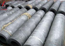 河南六工石墨板,高纯石墨生产而成,生产厂家直销