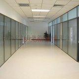 青岛开发区玻璃隔断