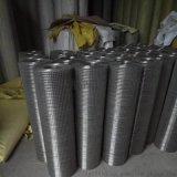 不鏽鋼電焊網 鋼絲焊接網 現貨直營