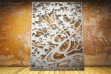 雕刻鋁單板選擇技巧 雕刻鋁單板識別方法