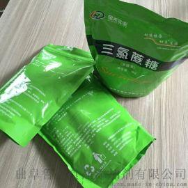 厂家生产销售 三氯蔗糖 价格实惠