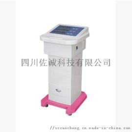 GK-5000B产后康复治疗仪