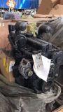 三一履带吊发动机 康明斯QSC8.3-C245
