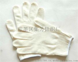 手戴不刺癢線手套AS型1.8元雙貨真價實