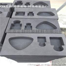 防静电eva泡棉成型制品