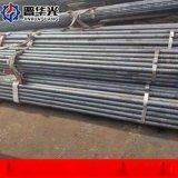 新疆阿克蘇地區50型軟管擠壓式蠕動泵硫磺輸送軟管泵