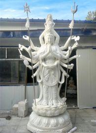 观音菩萨像、地藏王佛像、孔子像等等