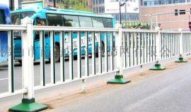 **月面生物实验湛江阳台波浪型机场区护栏筛网安装厂