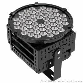 尚正照明:LED大功率投射灯,厂房灯,高杆灯