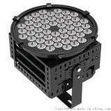 尚正照明:LED大功率投射燈,廠房燈,高杆燈