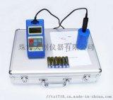 WT10F手持式數位高斯計特斯拉計
