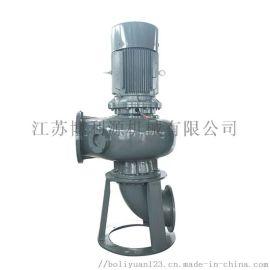 台湾品牌立式污水泵|博利源厂家