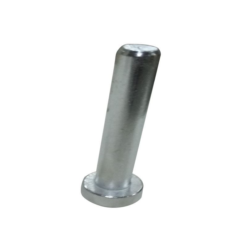泉州陶瓷机械配件 柱塞泵配件 导向杆