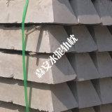 混凝土轨枕-煤矿水泥枕木-矿用水泥轨枕