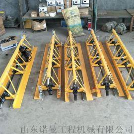 生产框架式整平机 水泥路面摊铺机厂家直销