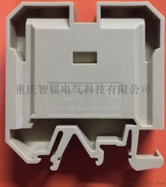 Reliance成都瑞联 接线端子排 RBT35