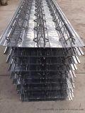 重庆渝北TD型钢筋桁架楼承板质量可靠