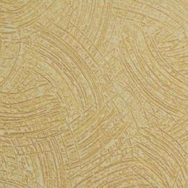 黑龙江艺术漆代理 哈尔滨艺术涂料价格 肌理壁膜
