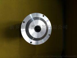 SBL-32线隙式滤芯柴油机滤芯