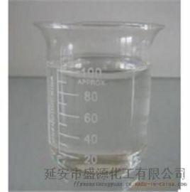 宁夏现货供应白油石蜡油3#-15#延安盛源化工