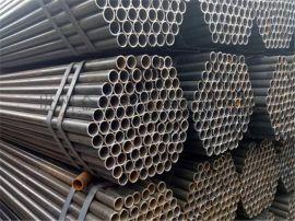 贵州工地脚手架管批发 贵州建筑架子管批发