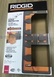 東莞鴻輝印刷制品廠包裝彩盒