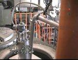 日本鋁水輸送泵鋁液抽取泵鋁水泵