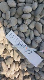 灵寿鹅卵石滤料 永顺草坪鹅卵石厂家