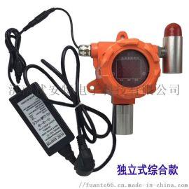 进口元器件可燃气体报警器,F-TA600可燃气体报警器