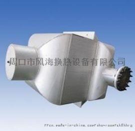空气分离设备换热器、冷干机换热器、板翅式蒸发器