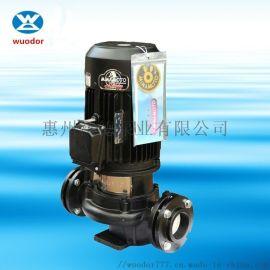 供应沃德GD(2)管道泵 源立台湾款离心泵冷冻水泵